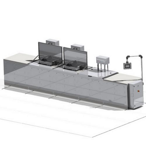 aerosec fabricant d 39 quipement de nettoyage par ultrasons. Black Bedroom Furniture Sets. Home Design Ideas
